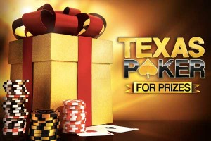 Texas_Poker_for_Prizes