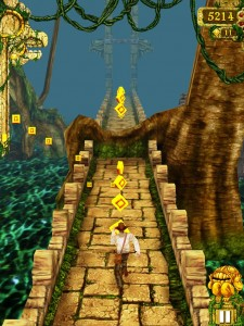 4.-Temple-Run-Cheats