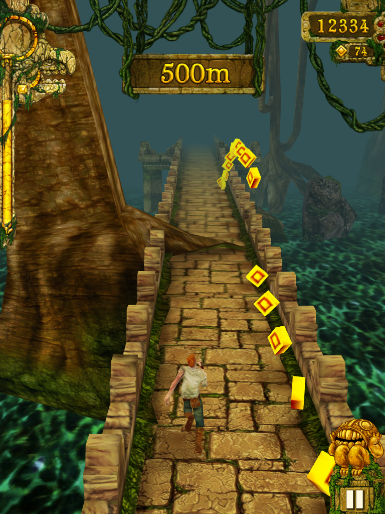 ����� ���� ����� ��������� Temple temple-run-3.png