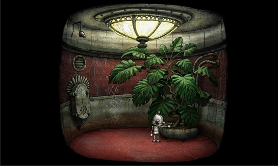machinarium3
